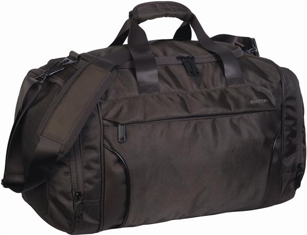 exton travel bag one world innovative in